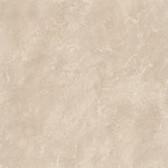 Simply Satin VI Erith Marble Texture Sepia Wallpaper 990-45852