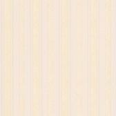 Simply Satin VI Kingsbury Satin Stripe Cream Wallpaper 990-65071