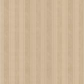 Simply Satin VI Kingsbury Satin Stripe Almond Wallpaper 990-65073
