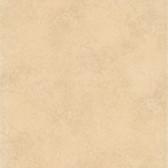 Simply Satin VI Erith Marble Texture Latte Wallpaper 990-65079