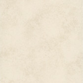 Simply Satin VI Erith Marble Texture Beige Wallpaper 990-65080