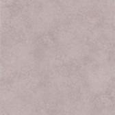 Simply Satin VI Erith Marble Texture Mauve Wallpaper 990-65081