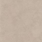 Simply Satin VI Erith Marble Texture Bone Wallpaper 990-65082
