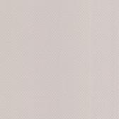 Simply Satin VI Abbey Diamond Pattern Heather Wallpaper 990-65085