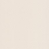 Simply Satin VI Abbey Diamond Pattern Crepe Wallpaper 990-65088