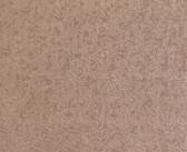 481-1412 Renata Copper Texture wallpaper