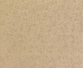 481-1413 Renata Gold Texture wallpaper
