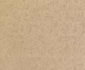 481-1413 Renata Gold Texture wallpaper