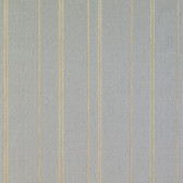 481-1431 Adriano Grey Silk Stripe wallpaper