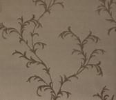 481-1450 Vittorio Olive Trailing Vine wallpaper