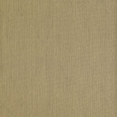 481-1458 Lauro Olive Woven Texture wallpaper