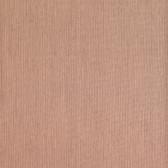 481-1461 Lauro Copper Woven Texture wallpaper