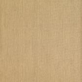 481-1470 Lauro Gold Woven Texture wallpaper