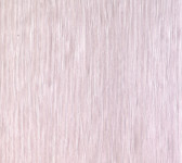 481-1514 Leora Lavender Satin Fabric wallpaper