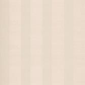 481-1541 Marquesa Champagne Satin Stripe wallpaper