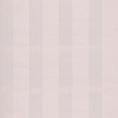 481-1543 Marquesa Lavender Satin Stripe wallpaper