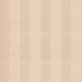481-1545 Marquesa Beige Satin Stripe wallpaper