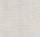 481-5057 Giacomo Lavender Organza Birch Texture wallpaper