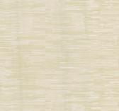 481-5064 Giacomo Gold Organza Birch Texture wallpaper
