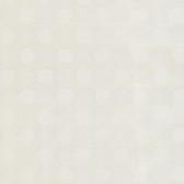 Suzani Polka Dots Dove Wallpaper 314030