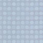 Suzani Polka Dots Sky Wallpaper 314033