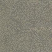 Suzani Lacey Suzani Ash Wallpaper 314042