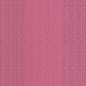 Suzani Ethnic Stripe Magenta Wallpaper 314082