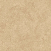 Fudge Marble Glaze Latte Wallpaper TOT10081