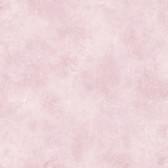 Quartz Scroll Texture Lavender Wallpaper TOT257035