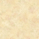 Quartz Scroll Texture Beige Wallpaper TOT257037