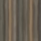 Seth Graffiti Stripe Dove-Sand Wallpaper TOT47301