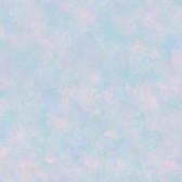 Archer Woodland Texture Cerulean Wallpaper TOT47351