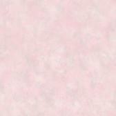 Archer Woodland Texture Flamingo Wallpaper TOT47355