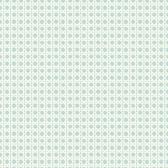 Carey Lind Vibe EB2003 Sea Floral Wallpaper