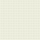 Carey Lind Vibe EB2005 Sea Floral Wallpaper