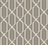 Carey Lind Vibe EB2009 Caning Wallpaper