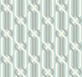 Carey Lind Vibe EB2011 Caning Wallpaper