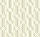 Carey Lind Vibe EB2012 Caning Wallpaper