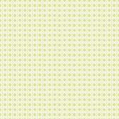 Carey Lind Vibe EB2016 Criss Cross Wallpaper
