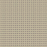 Carey Lind Vibe EB2017 Criss Cross Wallpaper