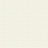 Carey Lind Vibe EB2021 Criss Cross Wallpaper