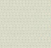 Carey Lind Vibe EB2034 Jaco Floral Wallpaper