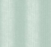 aquamarine mist, aqua Carey Lind Vibe  Ombre Stripe Wallpaper
