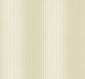 ecru, beige Carey Lind Vibe  Ombre Stripe Wallpaper
