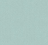 Carey Lind Vibe EB2055 Ombre Stripe Wallpaper