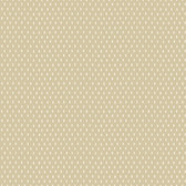 Modern Shapes MS6400 Enamel Ornament Wallpaper