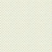 Modern Shapes MS6404 Enamel Ornament Wallpaper