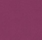 Modern Shapes MS6408 Radiant Filigree Wallpaper