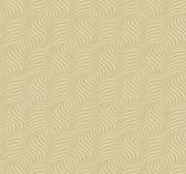 Modern Shapes MS6412 Radiant Filigree Wallpaper