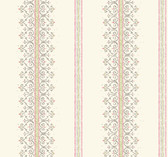 Modern Shapes MS6419 Marquise Wallpaper